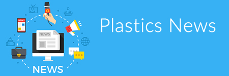 Plastics and packaging News